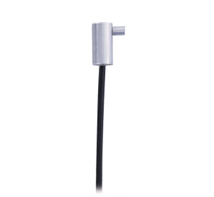 081-132-202-wenglor-sviesolaidis-kabelis-fiber-optic-cable-sarvuotas-sviesolaidis-kabelis_1481265809-0af07d3b01fb3c2bf885c1d2bd709db8.jpg