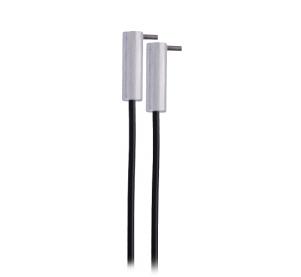 083-135-202-wenglor-sviesolaidis-kabelis-fiber-optic-cable-sarvuotas-sviesolaidis-kabelis_1481274153-cbaffc04ea866d237a336623f0770acd.jpg