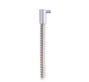 111-232-102-wenglor-sviesolaidis-kabelis-fiber-optic-cable-sarvuotas-sviesolaidis-kabelis_1481274917-8fa3c8dcfbdfa6f8743503282a1d26c8.jpg