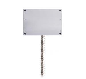 363-271-104-wenglor-sviesolaide-uzuolaida-fiber-optic-courtain-sarvuotas-sviesolaidis-kabelis-uzuolaida_1481290154-a3f334fec198c9e72e07ac2911987826.jpg