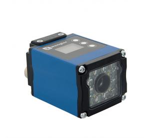 b50s102-video-jutiklis-protinga-kamera-smart-camera-image-procesing-vaizdo-analize_1486021727-486ecdcdcbc9291620f2a1c207c66ed0.jpg