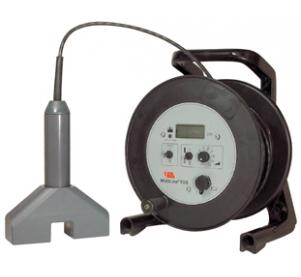 bamo-aumita-drumstumo-jutiklis-indikatorius-matuoklis-turbidity-meter-mobilus-nesiojamas-portable-sludge-level-indicator_1497439319-c75ef060aa2102c309093c2e891e5805.jpg