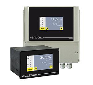 bamo-deguonies-lygio-matuoklis-monitorius-vaizduoklis-metras-aumita_1497247680-f42084a59afbd34c19b4fc690ff2b697.jpg