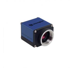 bks0c0a40-skaitmenine-kamera-ismanioji-kamera-ismani-kamera-pramonine-kamera-image-processing-kamera-su-linze-lens-camera_1486023894-0f21df9824a31d1eb2fc275a51763734.jpg
