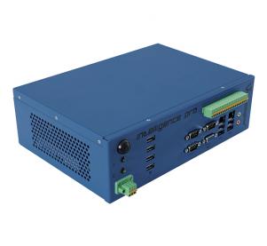 bvc0a0a31-kontroles-blokas-kameru-valdymo-kompiuteris-valdiklis-procesorius-pramoniniu-kameru-sujungimas-wenglor_1486035052-bcba5e2f2348c39fc0cda0344e018744.jpg