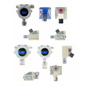 detectors_1493985099-dd3ce8064ec92e39e860dc5b3a90ccd1.png