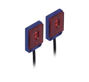 e1fl66vd-s1fl66-siustuvas-imtuvas-jutiklis-wenglor-venglor-thru-beam-sensor-miniature-minimalus-miniatiurinis-dizainas_1484055296-2fb06b5a93f265ac387a3344369a7e86.jpg