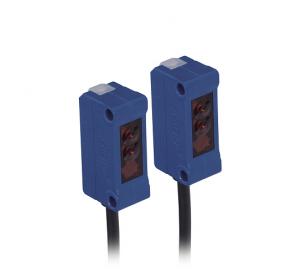 ek96vb-sk96-siustuvas-imtuvas-jutiklis-wenglor-venglor-thru-beam-sensor-miniature-minimalus-dizainas_1484056682-1e478db6c0eab524fb2194275709b266.jpg