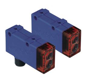 em98pa2-sm982-siustuvas-imtuvas-jutiklis-wenglor-venglor-thru-beam-sensor-compact-housing_1484056830-5ac25f5dbe985bdd899550d1b6c3bfb2.jpg