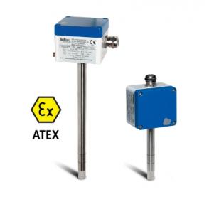 heavy-duty-humidity-sensores-atex_1493899649-c0ba524f0da35c35471ef7994e29f22e.jpg