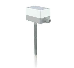 humidity-sensor-polyga-fg80_1493904832-3fb5411ec0d4d44a0b859cf4259a7929.jpg