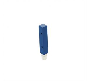 i1bh007-indukcinis-jutiklis-induktyvinis-jutiklis-metalo-jutiklis-m12-m18-m30-m5-m8_1484557037-fda59d22bffff14481cefb464272ebeb.jpg