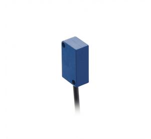 i1ch005-indukcinis-jutiklis-induktyvinis-jutiklis-metalo-jutiklis-m12-m18-m30-m5-m8-metal-housing_1484557134-57986b6a6da57231ab4d96d5ee998aaa.jpg