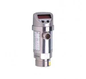ifm-elektroninis-slegio-jutiklis-daviklis-electronic-pressure-sensor-slegio-matuokle-kombinuotas_1491207110-1cb4e62414083168bd9770ec8415c134.jpg