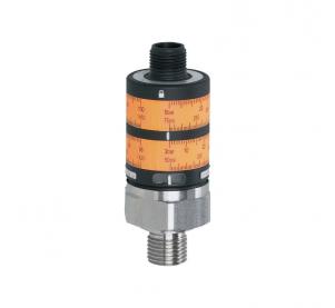 ifm-elektroninis-slegio-jutiklis-daviklis-electronic-pressure-sensor-slegio-matuokle_1491204641-f71936e8e417770e85e22f8e3ad65efc.jpg