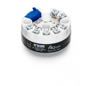 inor-ipaq-c330-programuojamas-temperaturos-keitiklis-transmiteris-universal-transmitter-pt100-termopora-atex-iecex_1490617500-5c1dcee9257fa67d5462257b81860bbc.jpg