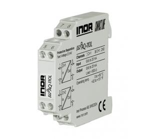 inor-izoliatorius-isopaq-110l-0-20-ma-4-20-ma-signalai-loop-powered-isolator_1490622223-6160a49d7f3139bbdce2aed4126cc95f.jpg