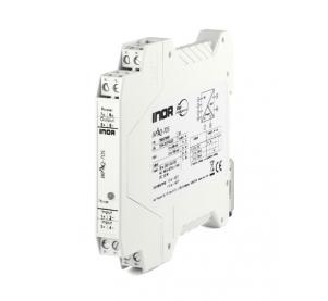 inor-izoliatorius-isopaq-70s-0-20-ma-4-20-ma-signalai-loop-powered-isolator_1490622648-01ce61a46dc08abb87080ea1c63f4f8c.jpg