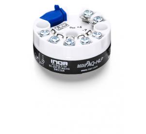 inor-minipaq-hlp-programuojamas-temperaturos-keitiklis-transmiteris-2-wire-dvilaidis-pt100-termopora-atex-iecex-rtd-3-4_1490619658-5c58a95c3dc08549ae0248e8d3d178d6.jpg