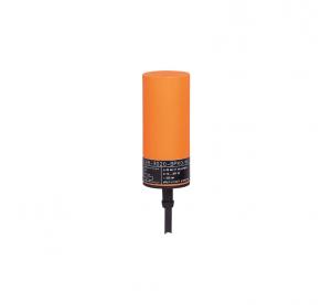 kb0025-ifm-talpuminis-jutiklis-capacitive-sensor-turio-jutiklis-popieriaus-medienos-plastiko-puslaidininkiu-maisto-stiklo-jutiklis_1487580944-bed832b38c7e1223175b038e00a56385.jpg