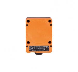 kd0009-ifm-talpuminis-jutiklis-capacitive-sensor-turio-jutiklis-popieriaus-medienos-plastiko-puslaidininkiu-maisto-stiklo-jutiklis_1487581210-8c62bec76fd1b3a024652a26ddc70b1d.jpg