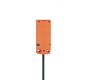 kq5100-ifm-talpuminis-jutiklis-capacitive-sensor_1487578665-f2d7dfc82a6f5adcd8c1b90ca8c446c0.jpg