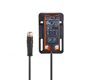 kq6010-ifm-talpuminis-jutiklis-capacitive-sensor-turio-jutiklis_1487579968-22ada1a0fc8cb070c4e7d991d45476ee.jpg