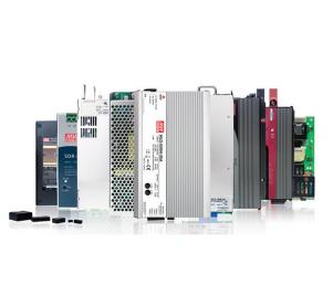 meanwell-power-supply_1491828583-9afacc8160c666796cc341976c642d58.jpg