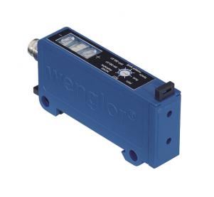 odx202p0007-wenglor-sviesolaidziai-jutikliai-fiber-optic-cable-sensors-optiniai-jutikliai_1480943636-4bc725327d938f41c2d003cb2cc652ce.jpg