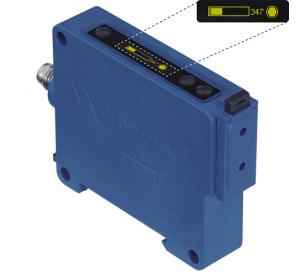 odx402p0007-wenglor-sviesolaidziai-jutikliai-fiber-optic-cable-sensors-optiniai-jutikliai_1480944473-4ef1fbf7b0b0a1654de4ea6248992bc1.jpg
