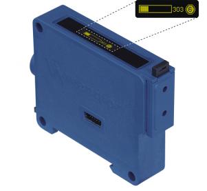 odx402p0099-wenglor-sviesolaidziai-jutikliai-fiber-optic-cable-sensors-optiniai-jutikliai-modulis-optinei-sistemai_1480945002-86ca5ff7617e13dfb3eac5a31669cc59.jpg