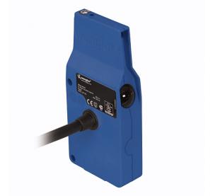 opt144-wenglor-konvejerine-sistema-jutiklis-konvejerio-jutiklis-roller-jutiklis-reflex-sensor-for-rolley-conveyor-system-atspindzio-jutiklis_1483602542-16cddcab412b6ef1e99a72911c2a0d61.jpg