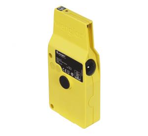 opt229-wenglor-konvejerine-sistema-jutiklis-konvejerio-jutiklis-roller-jutiklis-reflex-sensor-for-rolley-conveyor-system-atspindzio-jutiklis_1483601685-aaa2c49e921ee9619c7e7d8c74eda55b.jpg