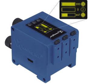 osx402p0088-wenglor-sviesolaidziai-jutikliai-fiber-optic-cable-sensors-optiniai-jutikliai_1480944620-c2992a2e593862b57594dbef2c8ee16f.jpg