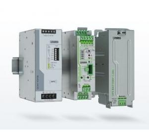 power-supply_1494406715-ec2648f92366783fe111837c6e5f18a3.jpg