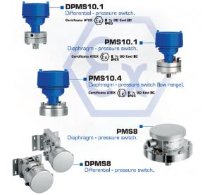 pressure-switches_1494404144-1f824dff3168c6d97d3f808705a65ad0.png