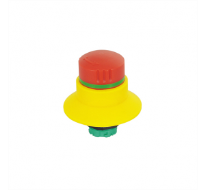 sean01-avarinis-jungiklis-mygtukas-stop-stabdis-aktuatorius-saugos-mygtukas-wenglor-emergency-stop-switch_1486544843-271b2035185374777bd71affdad2183d.jpg