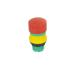 sean01-avarinis-jungiklis-mygtukas-stop-stabdis-aktuatorius-saugos-mygtukas-wenglor-emergency-stop-switch_1486544954-235155ffd9c35dad387c6d14a13694aa.jpg
