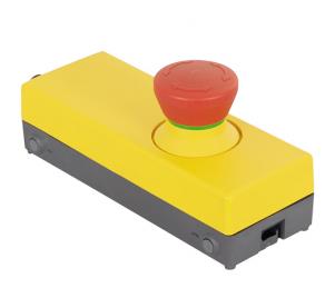 sem21n0189-avarinis-jungiklis-mygtukas-stop-stabdis-aktuatorius-saugos-mygtukas-wenglor-emergency-stop-switch_1486550358-d3788835ad7e454e7d3d93484b490593.jpg