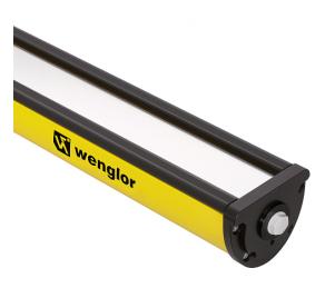 sz000eu215nn01-saugos-uzuolaida-protection-column-deflection-mirror-wenglor-saugos-technika-saugos-barjeras-apsauga-atspindys-veidrodis_1486478214-2c0a21756c9c0cb4241ba5c854d1babf.jpg