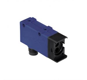 um55pa2-wenglor-sviesolaidziai-jutikliai-fiber-optic-cable-sensors-optiniai-jutikliai-teach-in_1480946271-c1c3edd694c15e959dff25930a5352ec.jpg