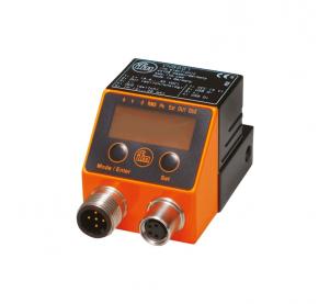 vnb001-ifm-vibracinis-jutiklis-vibration-sensor-vibracijos-stebejimas-vibration-monitor_1487161296-53d7b2cdf1dc4e8a9c70577451c0403b.jpg