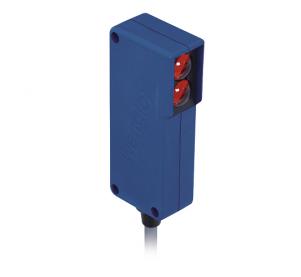 wenglor-hn24mgv-p24-optinis-jutiklis-reflex-sensor-atspindzio-jutiklis_1480066485-d89d928c32c03edb098dd9d4b0009da5.jpg