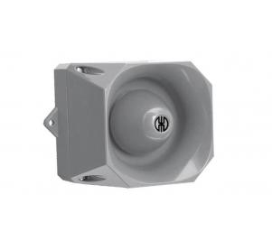 werma-garsine-audio-sistema-ragas-daugiatone-multitone-avarinis-signalas-atsparus-vandeniui-dulkems-darbo-saugos-priemones_1490107614-5eba51bd710b3e085993ca4746b440d7.jpg