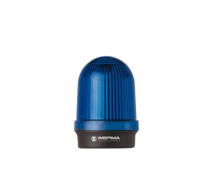 werma-midi-led-lights-kompaktiskos-led-avarines-saugos-vaizdines-mirgancios-sviesos-raudona-sviesa-balta-sviesa-geltona-sviesa_1490265635-7fdf593c8114539fd238a0394843eda6.jpg
