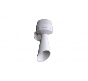 werma-mini-kompaktiskas-garsiakalbis-sirena-signalas-mini-buzzer-avarinis-garsinis-signalas-ragas_1490082780-fad8034ff9f50092607249f97d9f9a8f.jpg