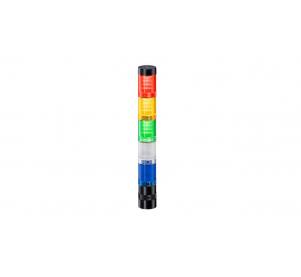 werma-signaline-garso-ir-sviesos-signalizacija-signaliniai-boksteliai_1490170800-6447bb6d41996f7d07a900ae7176389f.jpg