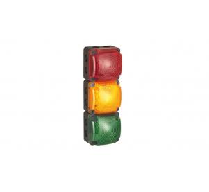 werma-traffic-lights-pramonines-eismo-sviesos_1490257305-4a8b841bb0b919ca3e5fcd51c4daf7bd.jpg